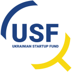 Logotype_USF-1.1d1726dd-150x150